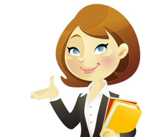 Fresh essays customer service number list